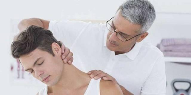 Диагностика остеохондроза: причины, признаки и симптомы