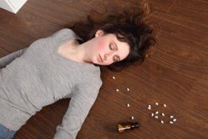 Кондронова - инструкция по применению, цена, отзывы, аналоги, таблетки