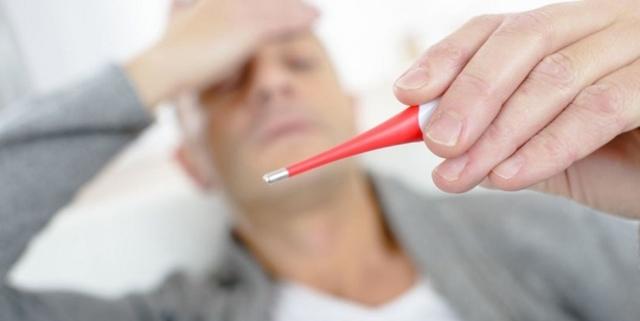 Баралгин - от чего помогает, инструкция по применению, таблетки, уколы, цена