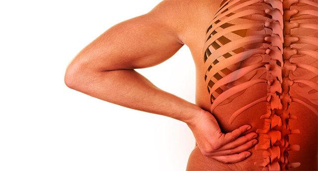 Адамово Яблоко - рецепты приготовления и способы лечения для суставов