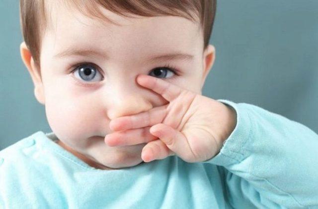 Отривин - инструкция по применению, спрей, детский, комплекс, отзывы, капли