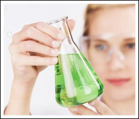 Диметилсульфоксид - инструкция по применению, что это такое, цена