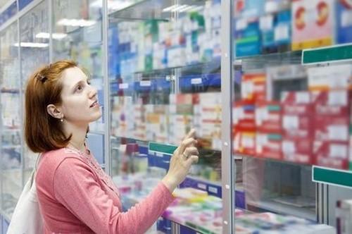 Траумель С - инструкция по применению, гель, мазь, цена, таблетки, уколы, отзывы