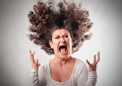 Психосоматика шейного отдела позвоночника, проблемы с шеей