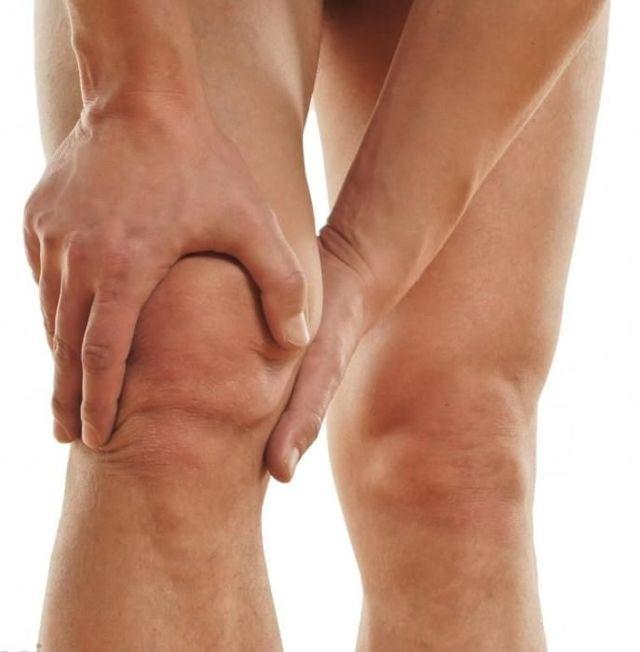 Мениск коленного сустава - симптомы и лечение, что это такое