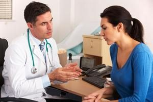 Дают ли больничный при остеохондрозе и на сколько дней? Дают ли больничный при остеохондрозе шейного отдела и на сколько