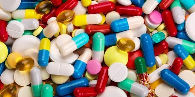 Медикаментозное лечение грудного остеохондроза - эффективные спопобы