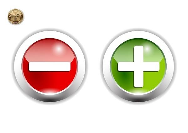 Бетасерк - инструкция по применению, цена, отзывы, аналоги, таблетки