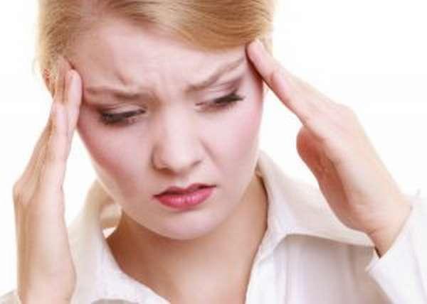 Уколы озоном от остеохондроза - вред для пожилых, лечение