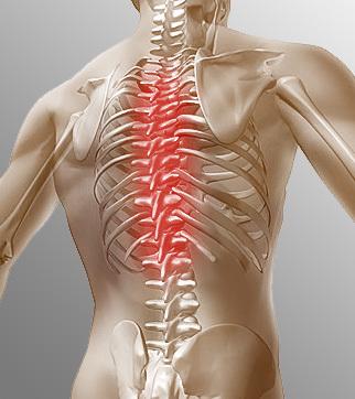 редкая почему при остеохондрозе тяжело дышать хотел развивать