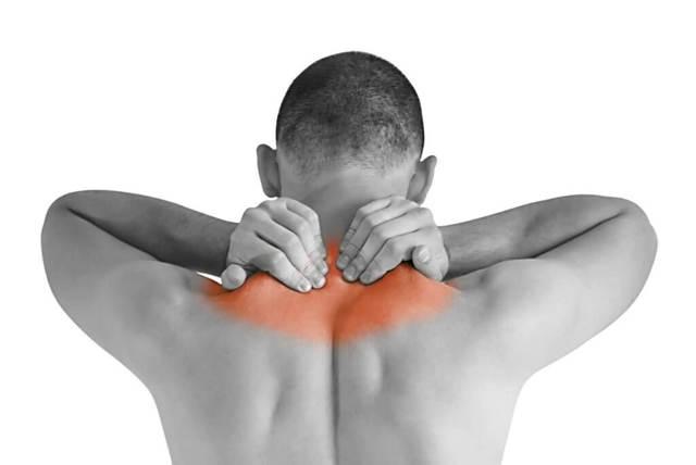 Хондропротекторы при остеохондрозе позвоночника для шеи