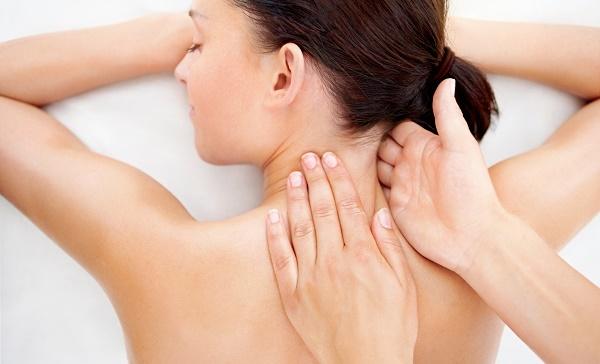 Тошнота и головокружение при шейном остеохондрозе - лечение