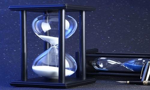 Диклофенак Свечи - инструкция по применению, цена, отзывы, аналоги