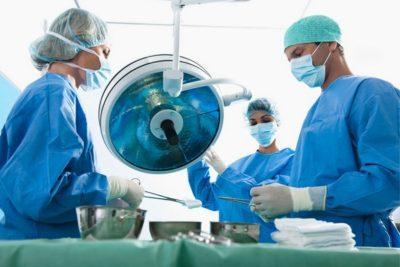 Синдром позвоночной артерии при шейном остеохондрозе - лечение и симптомы