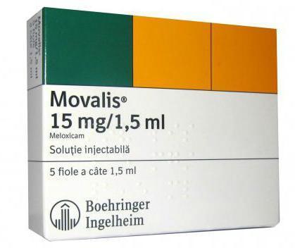 Диклофенак таблетки - инструкция по применению, отзывы, цена, аналоги