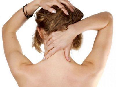Массаж шеи при остеохондрозе в домашних условиях: сколько сеансов, как делать правильно, массажеры, правила, фото видео