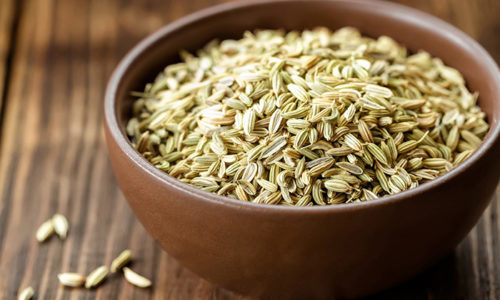 Отвар и настой семян укропа при цистите: как принимать, народные рецепты