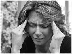 Гипертиреоз у мужчин: симптомы и лечение, причины возникновения