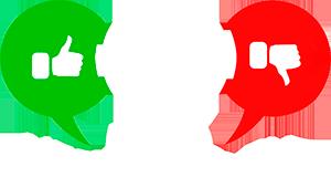 fito heel от гипертонии: отзывы, цена, состав и стоит ли покупать
