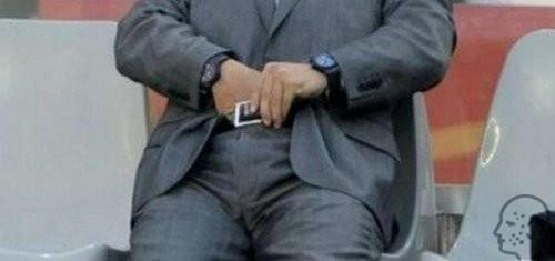 Грибок в паху у мужчин: причины, лечение и профилактика