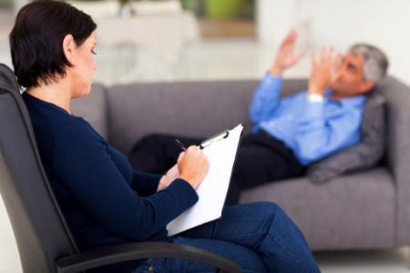 Как лечить вегето–сосудистую дистонию (ВСД) в домашних условиях