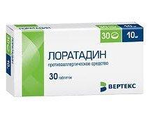 Таблетки от крапивницы у взрослых: лечение препаратами