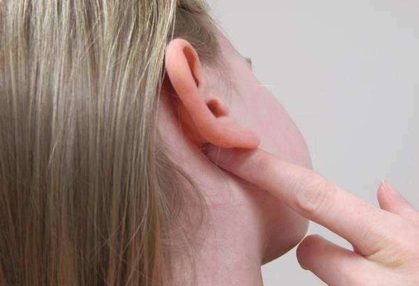 Мастоидит уха: характеристика, симптомы и лечение, прогноз
