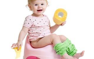 Понос у ребенка 1 год без температуры, чем лечить?
