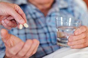 Хронический простатит требует комплексного лечения! Все о заболевании: симптомы, причины, диагостика, профилактика