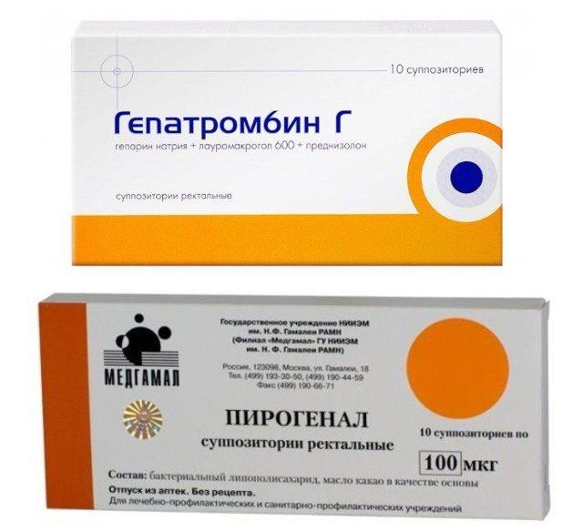 Растительные препараты для повышения потенции у мужчин: обзор и отзывы