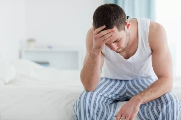 Кандидозный уретрит: причины, симптомы, диагностика и лечение