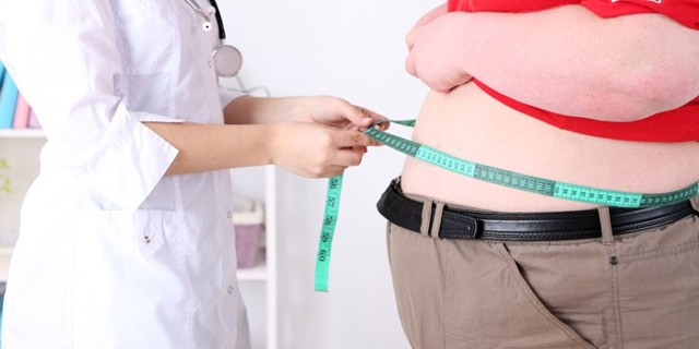 Алиментарно – конституциональное ожирение: что это такое?