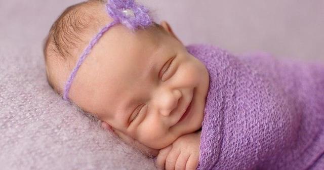 Сколько раз должен быть стул у новорожденного?
