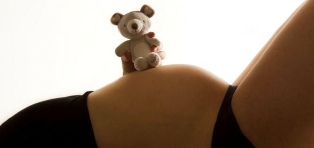 Свечи с глицерином при беременности - инструкция и отзывы