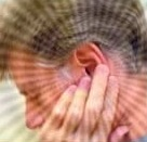 Почему кружится голова, темнеет в глазах и закладывает уши