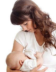 Основные принципы ухода за новорожденным ребенком