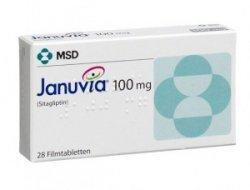 Сиофор: инструкция по применению таблеток 500, 850 и 1000 мг, аналоги лекарства