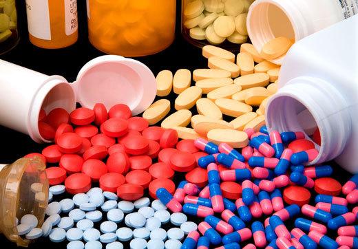 Рожистое воспаление ноги: симптомы и лечение в домашних условиях, антибиотики, мази