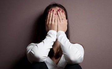Микроинсульт: симптомы и первые признаки у женщин и мужчин