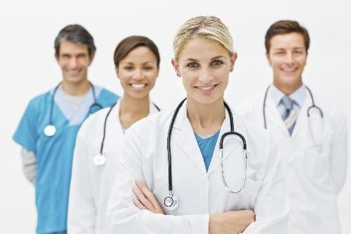 Кокки в мазке: что это такое, причины, лечение, профилактика