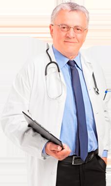 Рак пищевода: симптомы, стадии и прогноз
