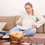 Обструктивный бронхит у беременных: лечение