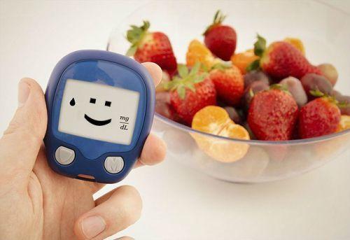 Диета при сахарном диабете 2 типа - основные принципы питания, разрешенные и запрещенные продукты