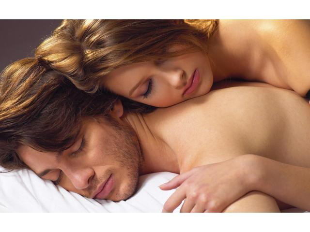 Массаж простаты пальцем мужу в домашних условиях: показания, как правильно делать, противопоказания, польза, вред видео