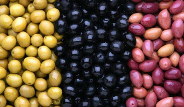 Маслины с косточкой при лечении геморроя: полезные свойства и применение в народной медицине, рецепты терапии, употребление внутрь и наружнее использование