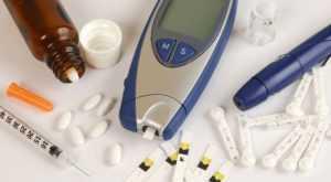 Можно ли вылечить сахарный диабет?