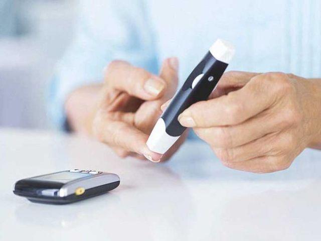 Гипогликемия при сахарном диабете 2 типа: что это такое, симптомы