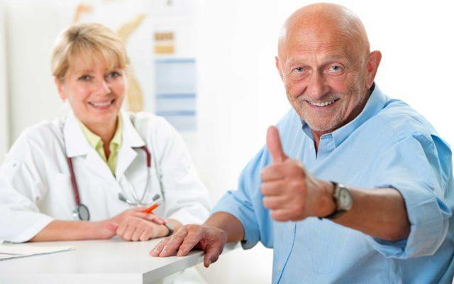 БАДы для потенции мужчин: правила применения, популярные препараты, противопоказания (отзывы)