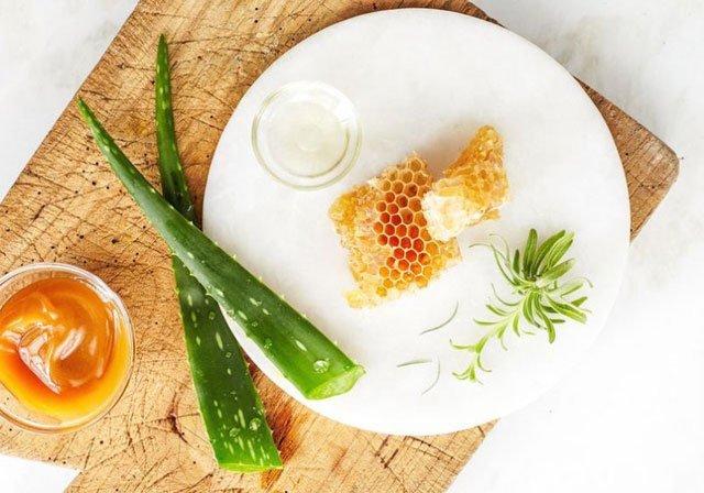 Алоэ для потенции: полезные свойства, рецепты (настойки, с медом, орехами, лимоном, соком, уколы), противопоказания