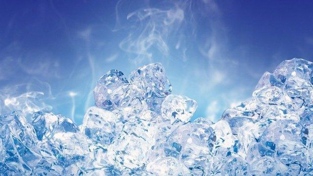 подмывание холодной водой при геморрое